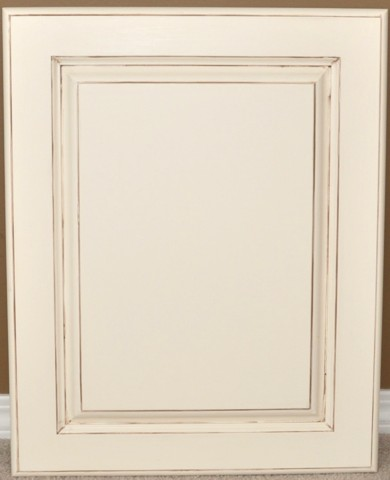 I43sag cabinet doors for Kitchen cabinet doors